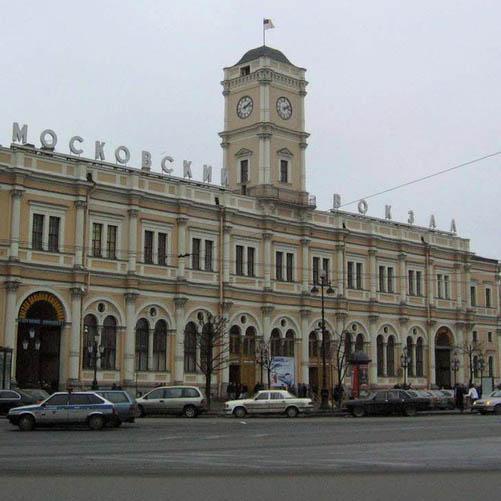 moskovskyi_vokzal