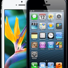 У apple iphone 5 проблемы с дисплеем? жалобы и отзывы первых владельцев