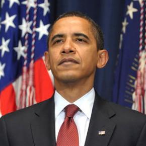 Выборы в США 6 ноября 2012. Ести ли у Обамы шансы на успех?
