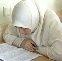 Хиджабы в школе: Путин прокомментировал ситуацию