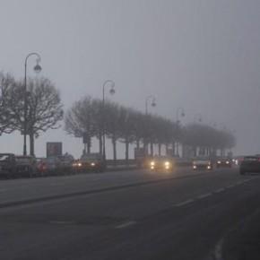 Зима 2012/2013 будет холодной