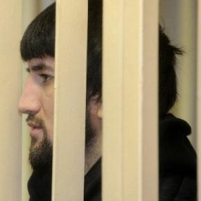 Приговор Расулу Мирзаеву будет не ранее 15 ноября