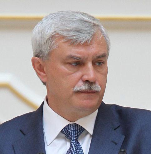 poltavchenko