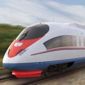 Число жертв скоростных поездов растет