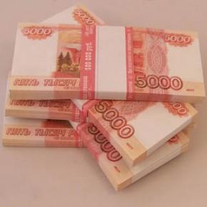 26-летний петербуржец решил продать почку для спасения больной матери