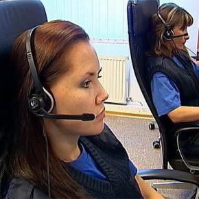 Телефон экстренных служб 112 станет общероссийским
