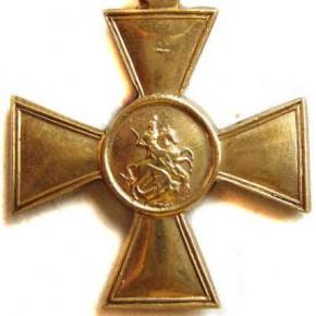В Петербурге пойман вор, кравший ордена