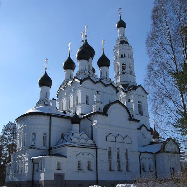 hram_kazanskoi_bogomateri_zelenogorsk