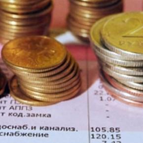 Обвиняемые в хищениях в сфере ЖКХ Петербурга переданы в столицу