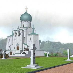 Годовщину даты окончания Первой мировой войны отметят в Петербурге