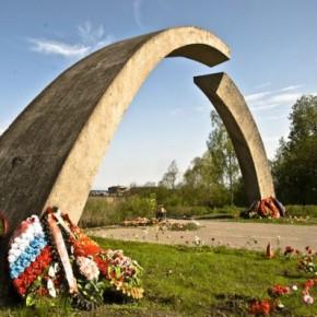В Ленинградской области сформируют единый музейный комплекс
