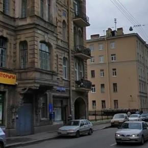 Более ста домов на Рижском остаются без тепла