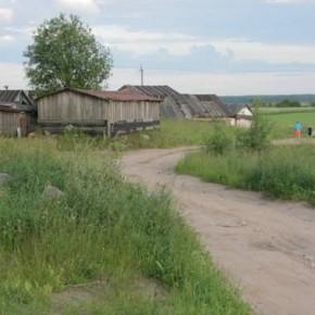 Сельские поселения Ленинградской области будут объединять