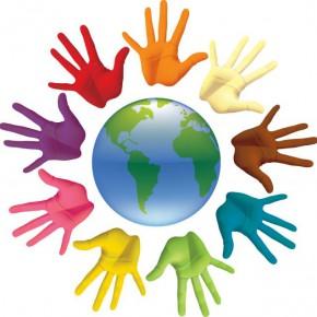 Международный день толерантности отметят 16 ноября