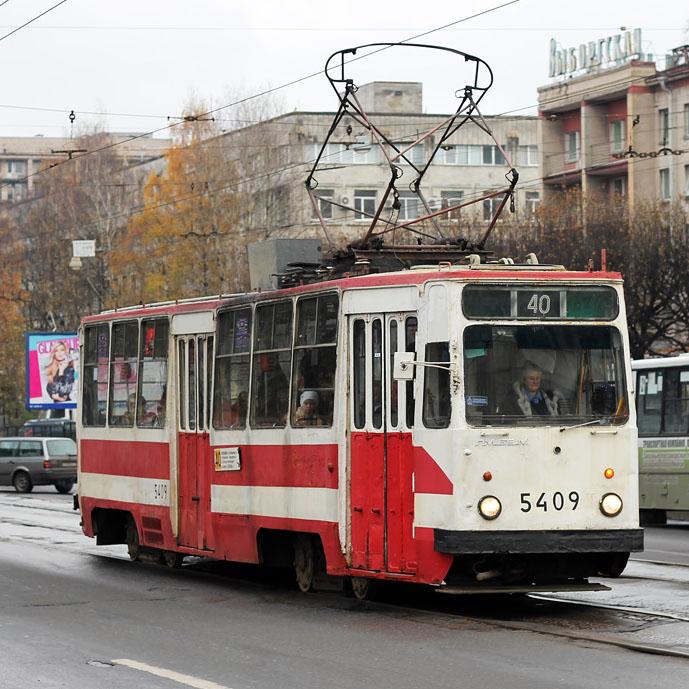 tramvai_40