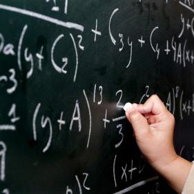 Новый закон об образовании принят окончательно. Вступление в силу - 1 января 2013