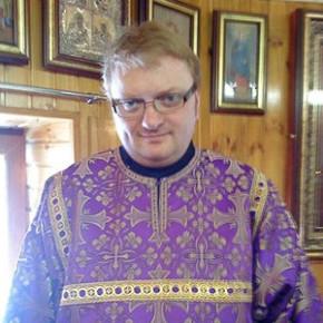 У депутата Милонова собственное мнение насчет закона Димы Яковлева