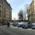 novgorodskaya_5