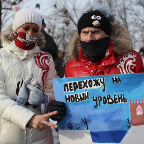 Михаил Шац своим уходом с СТС потянул за собой и Татьяну Лазареву