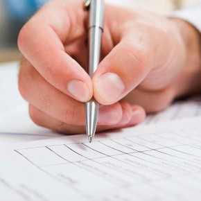 Единый список должников по налогам появится на сайте ФНС