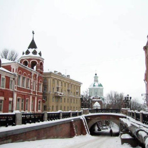 Список городов-миллионников России сегодня пополнился