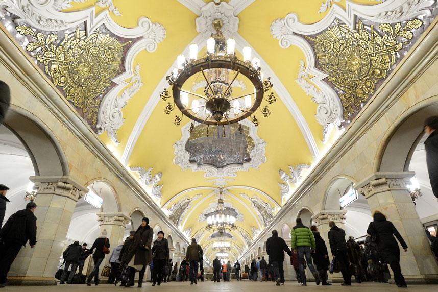 2-moscow-Komsomolskaya
