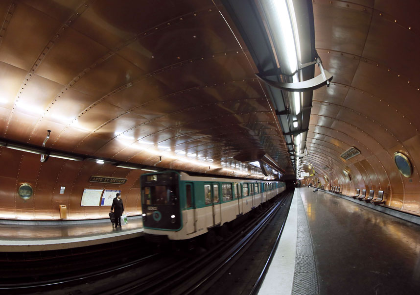 5-paris-arts-metiers