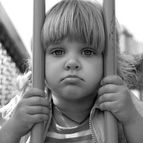 Единоросы хотят снизить порог уголовной ответственности с 14 до 12 лет