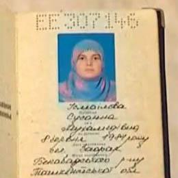Фотографироваться на документы в головных уборах и хиджабах разрешили всем