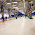 ice_park