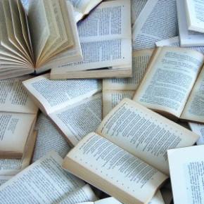 Список 100 лучших книг России для школьников опубликовало Минобрнауки