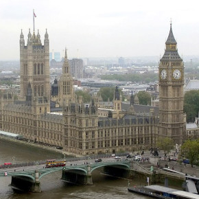 Великобритания может выйти из числа членов Евросоюза
