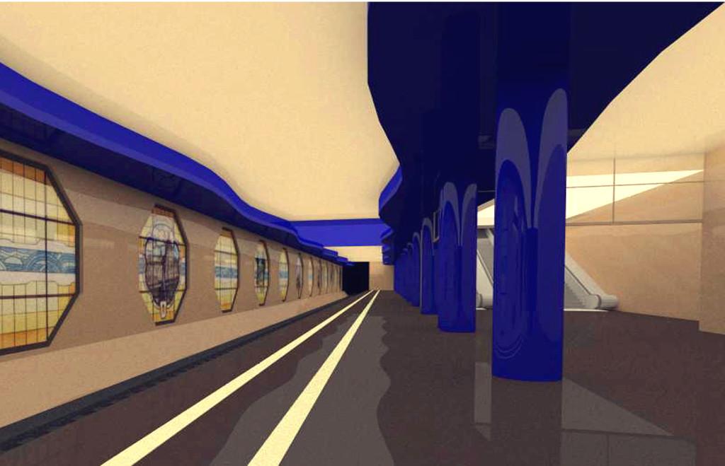 metro_dunaiskyi_prospekt_2