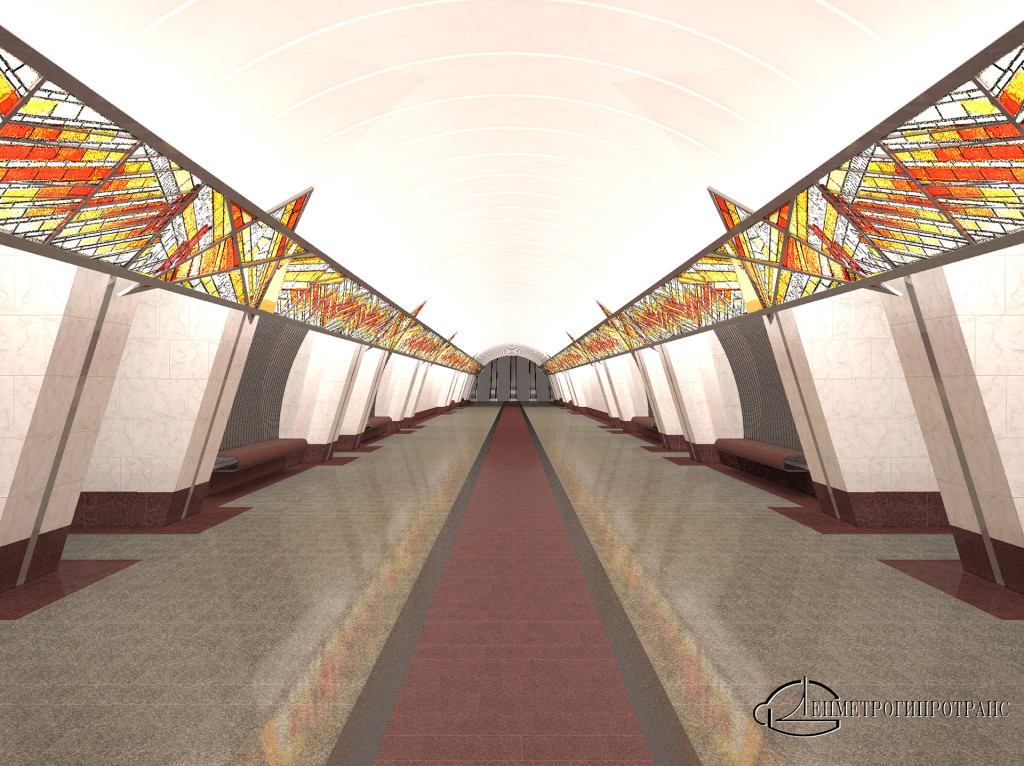 metro_prospekt_slavy