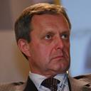 molchanov