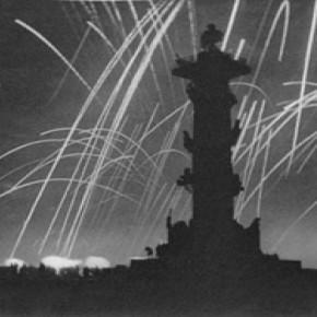 Смольный озвучил план мероприятий посвященных 70-летию прорыва блокады Ленинграда