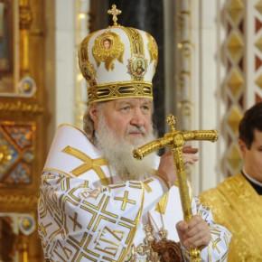 Православные верующие готовятся к Рождеству