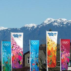 Стали известны цены билетов на Олимпиаду-2014 в Сочи