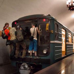Страхование пассажиров общественного транспорта стало обязательным