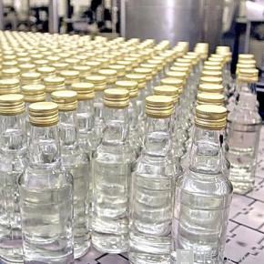 Закон о полном запрете рекламы алкоголя вступил в силу