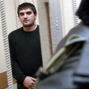 Девятерых азербайджанцев, устроивших драку в Купчино депортируют на родину. Четверо - под арестом