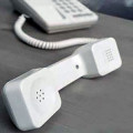 domashnyi_telefon
