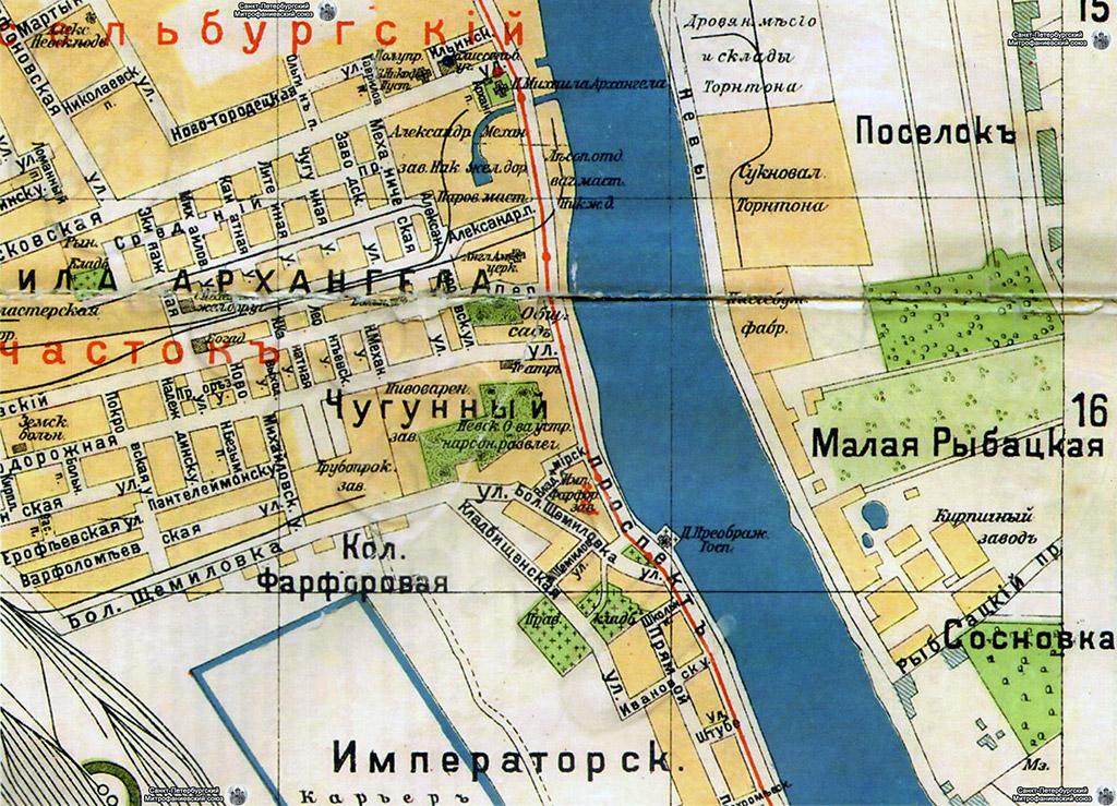 karta_farforovskogo_kladbisha