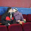 kino_14_fevrala