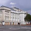konsrvatoria_rimskogo_korsakova
