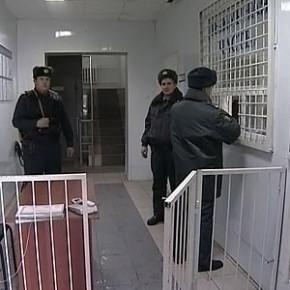 В массовой драке у купчинских карьеров на Димитрова участвовали 40 азербайджанцев