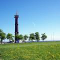 park_300_letia