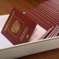 pasport_rf