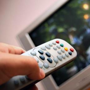 ФАС разберется, почему реклама громче телепередач