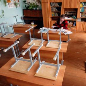 День открытых дверей в петербургских школах пройдет 16 февраля
